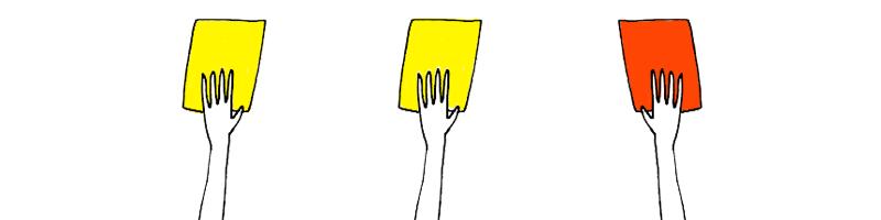 yellowandred