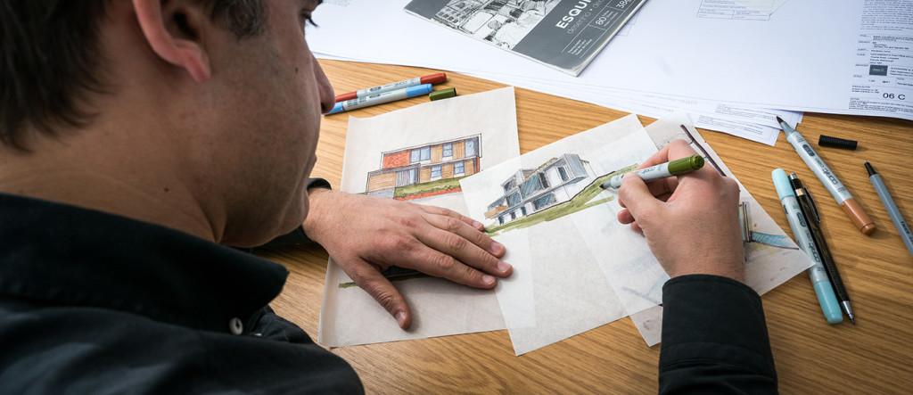 design_drawing