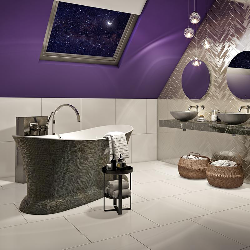 The Top Five Bathroom Trends For 2018 Mybuilder Com