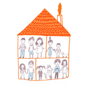 house-crisis