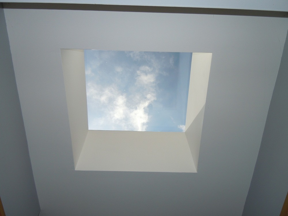 skylight-skywardservices