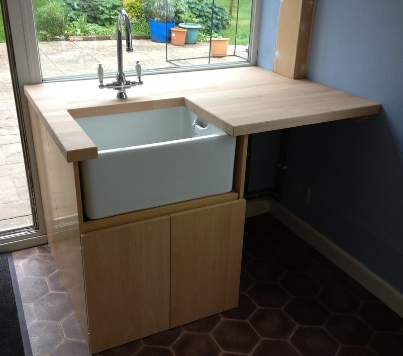 solid-wood-worktop-mjwoodgate