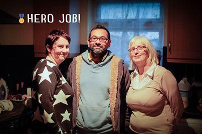 hero-job-christine-castle