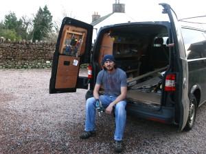 Should tradesmen charge for travel time? | MyBuilder com