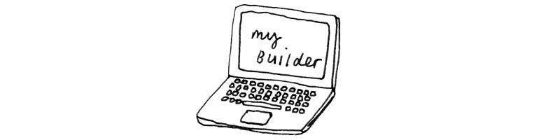 mybuilder