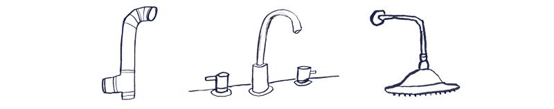 plumbingitems