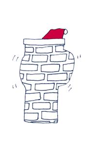 chimney_thumb