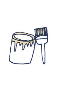 paint_thumb