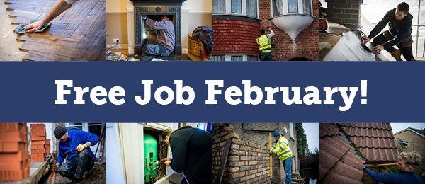 Free-Job-February-compressor