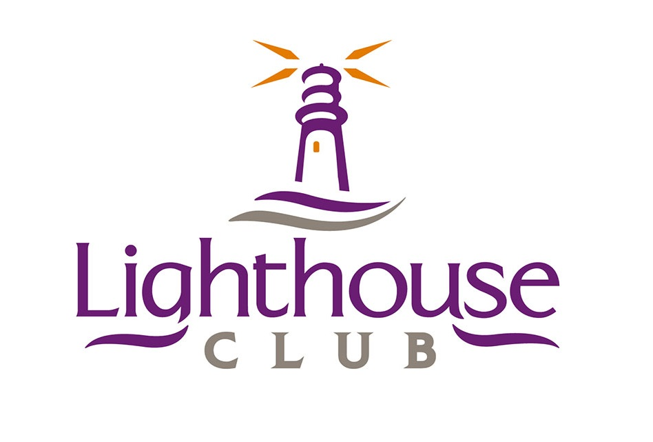 Lighthouse-Club
