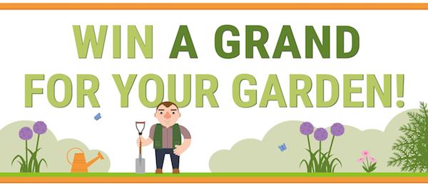 v2 email banner - garden comp
